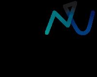 Logo_Allianz_NU_de_farbe_pos