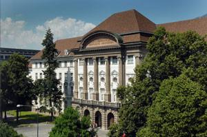 Kontaktseite-Innsbruck
