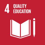 WU | 6. WU-Nachhaltigkeitstag ChangeEDucation
